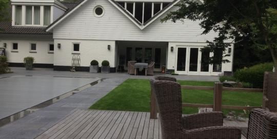 Onderhoud bostuin Venlo (4)